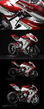 best 25 mv agusta ideas on pinterest sport bikes super bikes