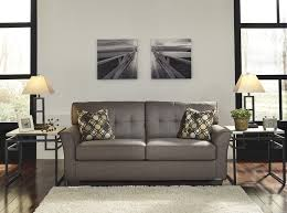 elegant sleeper sofa sofa twin sofa bed queen size fold out couch sleeper queen sofa
