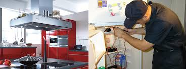 kitchen appliance service home tech home appliances service centre
