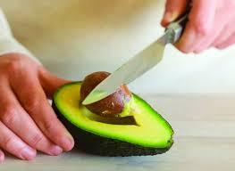 19 consumer reports kitchen knives kitchen knives recalled
