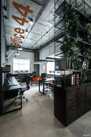 office design home office design sydney kannfinch sydney office