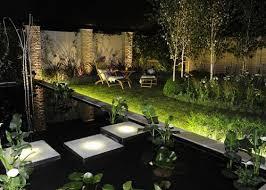 feng shui giardino giardini forma e illuminazione ambiente fengshui
