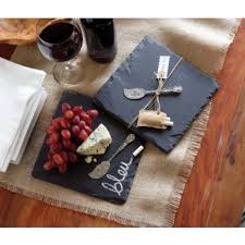 mud pie cheese board mud pie chalk it up collection mud pie gift