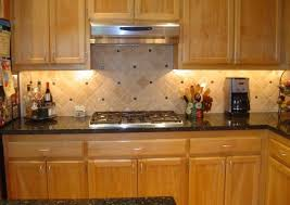 best 25 green granite countertops ideas on pinterest kitchen