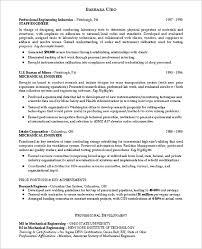 Instrumentation Project Engineer Resume Cheap Persuasive Essay Ghostwriters Websites Online Cv Resume