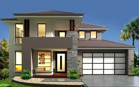 home hardware home design software house and home design ultra modern homes gallery for website house
