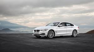 bmw serie 4 gran coupe bmw 4 series gran coupe revealed top gear