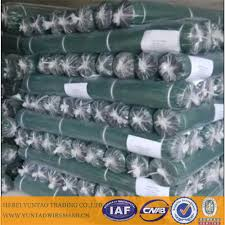 mesh netting roll mesh netting roll suppliers and manufacturers