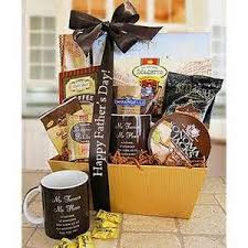 Father S Day Delivery Gifts 131 Best Father U0027s Day Diy Gift Basket Ideas Images On Pinterest