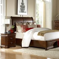 Ethan Allen Sleigh Bed Ethan Allen Sleigh Bed Assembly Instructions Embly Louis Philippe