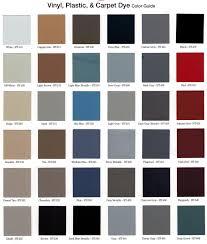 hi tech vinyl plastic u0026 carpet dye automotive aerosols