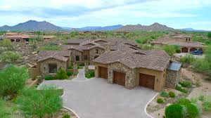 Arizona House by Mesa Homes For Sale From The Best Realtor In Mesa Az
