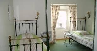 chambre d hote pont de montvert le runel à fraissinet de lozère 24866