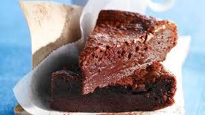 chocolat cuisine fondant au chocolat facile et pas cher recette sur cuisine actuelle