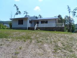 norris lake homes for sale 100 000 250 000
