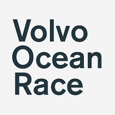 volvo logo 2016 volvo ocean race youtube