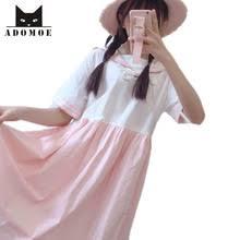 popular pink sailor dress buy cheap pink sailor dress lots from