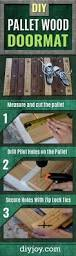 Easy Home Projects For Home Decor by 2944 Best Easy Interior Decor Images On Pinterest Easy Home