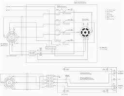 wiring diagrams 200 amp meter can electrical base fancy conduit