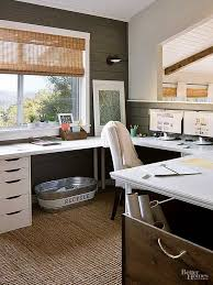 how to assemble ikea desk wall units ikea desk ideas ikea small desk ikea hack corner desk