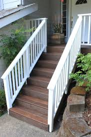 Front Porch Floor Paint Colors by 10 Best Behr Weatherproof Wood Stain Colors Images On Pinterest