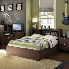 cakao full size captains bed frame by south shore furniture 3259211