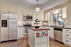 is eggshell paint for kitchen cabinets choosing the shade of white for you