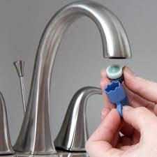 moen chateau kitchen faucet parts fix single handle faucets colors