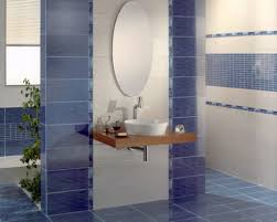 exclusive www bathroom design h37 about decorating home ideas with