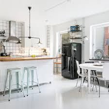 cuisine nordique déco scandinave 12 idées pour votre intérieur ooreka