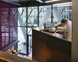 30 St Mary Axe Floor Plan by Konditor U0026 Cook Jamie Fobert Architects