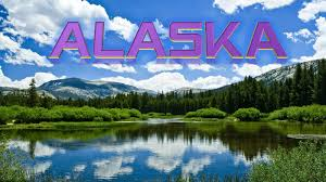 10 best places to live in alaska usa youtube