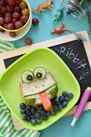 10 creatively plant based lunchbox ideas fork and beans