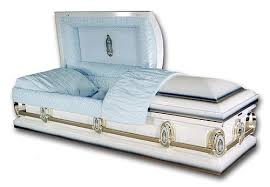 overnight caskets coffin casket sales yahoo local search results