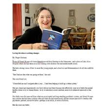Where To Seeking Newspaper Article 2016 Loving Devotion To Seeking Changes