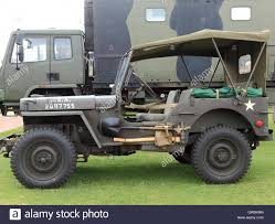 military jeep tan us army stock photos u0026 us army stock images alamy
