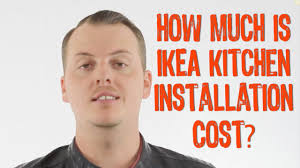 Ikea Kitchen Cabinet Installation Superb Ikea Assembly Cost Ikea Kitchen Cabinet Installation Cost