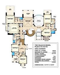 big modern house open floor plan design youtubecontemporary luxury
