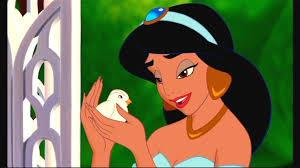 image princess jasmine aladdin movie princess jasmine