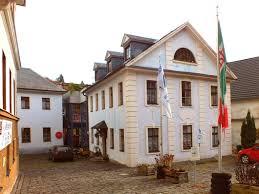 Kauf Wohnhaus Immobilie Kaufen In Coburg Kronach Und Sonneberg