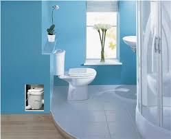 18 best upflush macerating toilets nothing s impossible abode