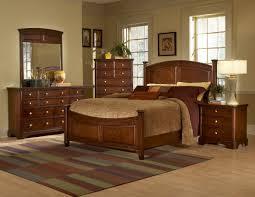 all wood bedroom furniture sets uv furniture