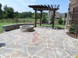 Concrete Patio Color Ideas by How To Overlay Concrete Patio Decor Idea Stunning Top Under How To