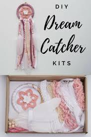 home decor handmade crafts diy dream catcher kits do it yourself own unique home decor