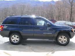 cherokee jeep 2000 joe u0027s used cars cars trucks suvs for sale in the high country