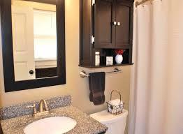 lowes bathrooms design bathrooms design lowes wall tiles for bathroom home depot