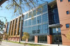 charleston apartment rentals east central lofts