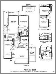 castle rock floor plans sunfield homes for sale sunfield in buda tx search buda