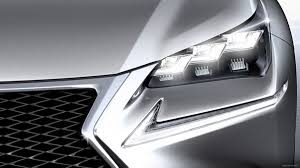 lexus nx sport owners manual lexus takes safety seriously the all new nx hybrid has state of