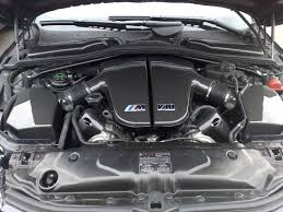 m5 bmw motor how to clean the maf sensor on your bmw e60 m5 autoevolution